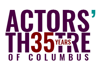 Actors' Theatre of Columbus